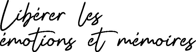 Aude-Valérie_ Les ateliers d'Aude Valérie_Reiki_hypersensibilité_coach_énergéticienne_formation_ hypnose_Rennes