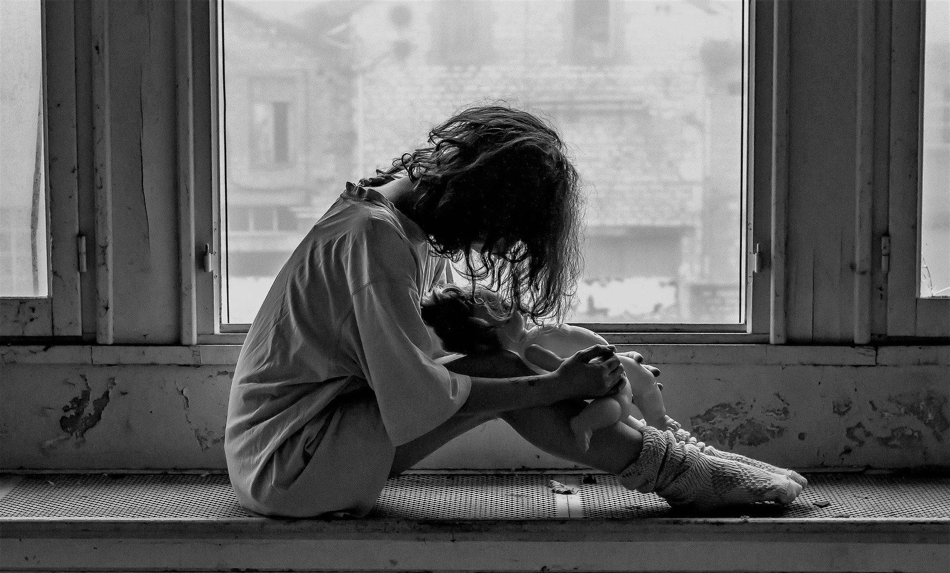 Libérer la tristesse_Gestion des émotions_Aude Valerie Jung_Coaching_Rennes